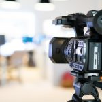Digital-Marketing-A-Guide-to-Video-Production